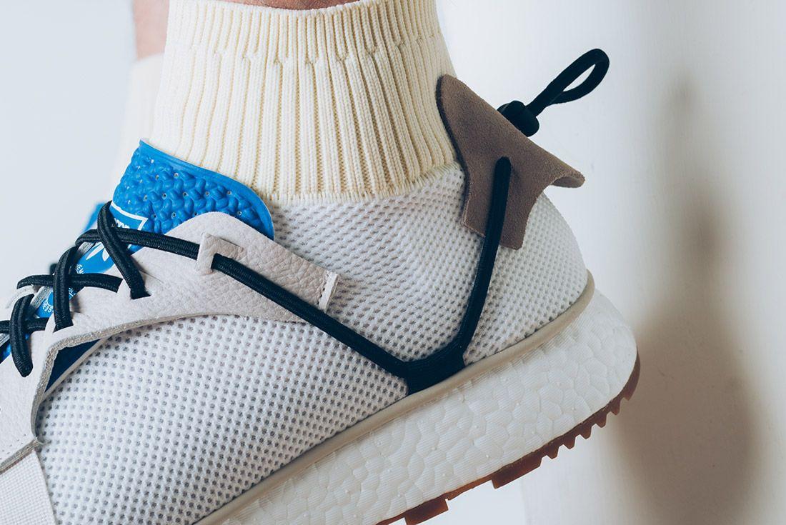 Alexander Wang Adidas Aw Run 2