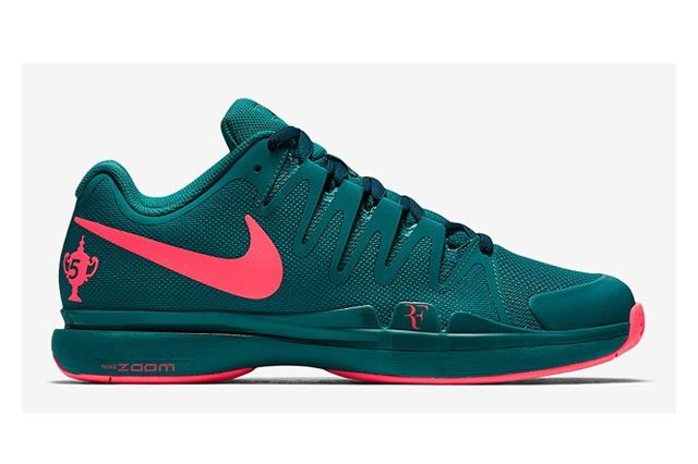 Nike Zoom Vapour 9 5 Tour Times 5 5