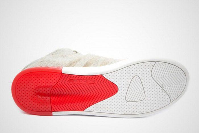 Adidas Tubular Invader Strap 2