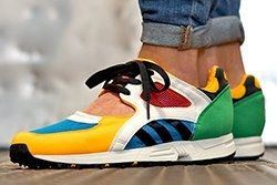 Adidas Eqt Racing New Delivery Thumb