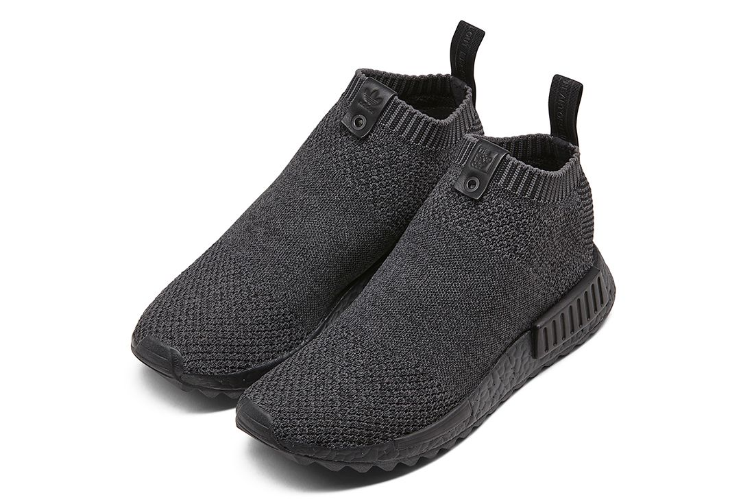 Adidas Consortium X The Good Will Out ‒ Nmd Cs1 Pk Ankoku Toshi Jutsu20