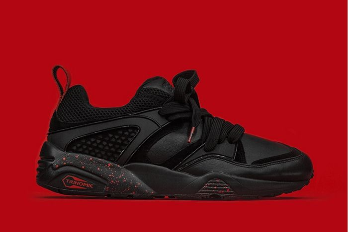Rise Puma Blaze Of Glory Lost Ones 02