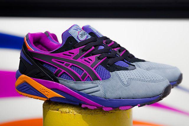 Packer Shoes Asics Gel Kayano Trainer 9
