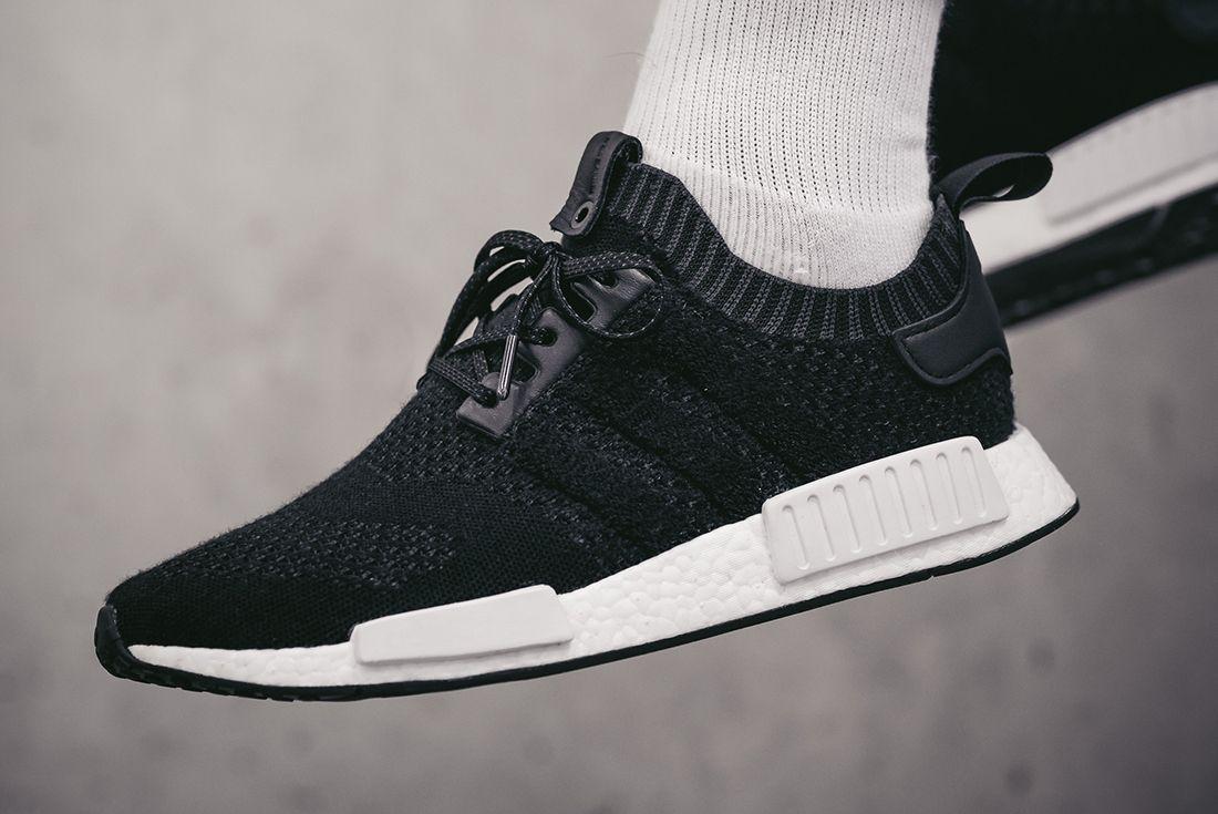 A Ma Manier Invincible Adidas Ultraboost Release Sneaker Freaker 24