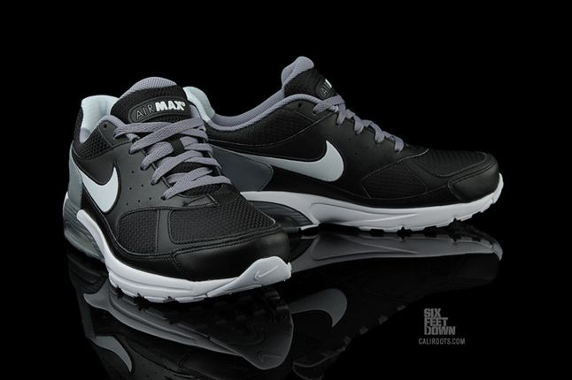 Nike Air Max Faze 01 1