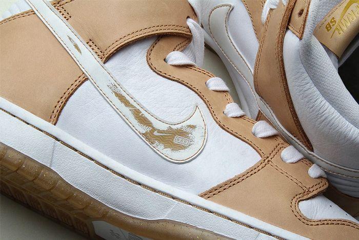 Premier Nike Sb Dunk High Win Lose Release