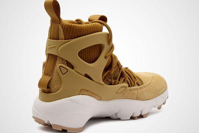 Nike Footscape 6