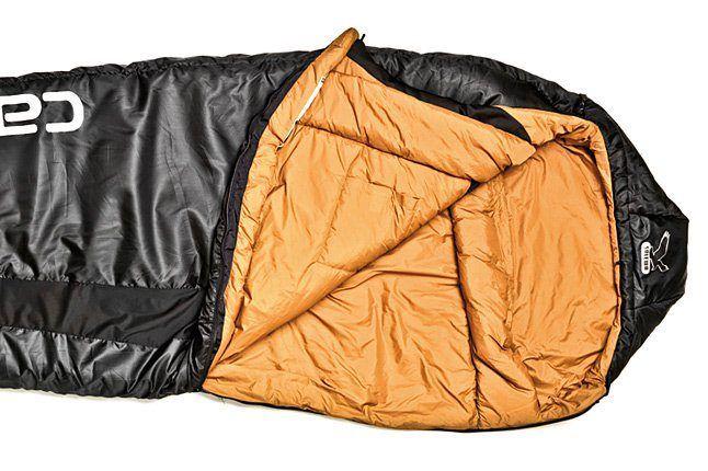 Carhartt Sleeping Bag 6 1