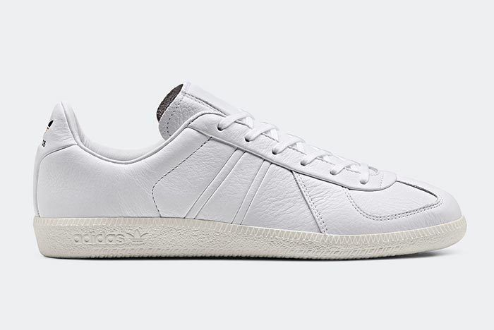 Oyster Holdings X Adidas Pack 2