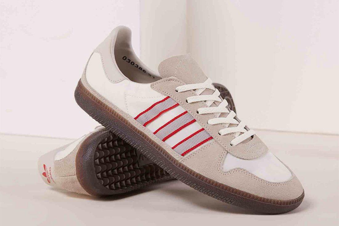 Adidas Spezial Ss18 20