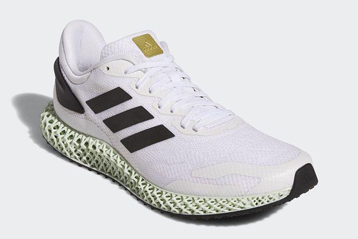 Adidas 4 D Run 1 0 Eg6264 3 Official