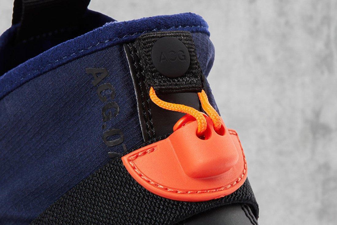 Material Matters Nike Acg Tech 07 Kmtr Blue Toggle