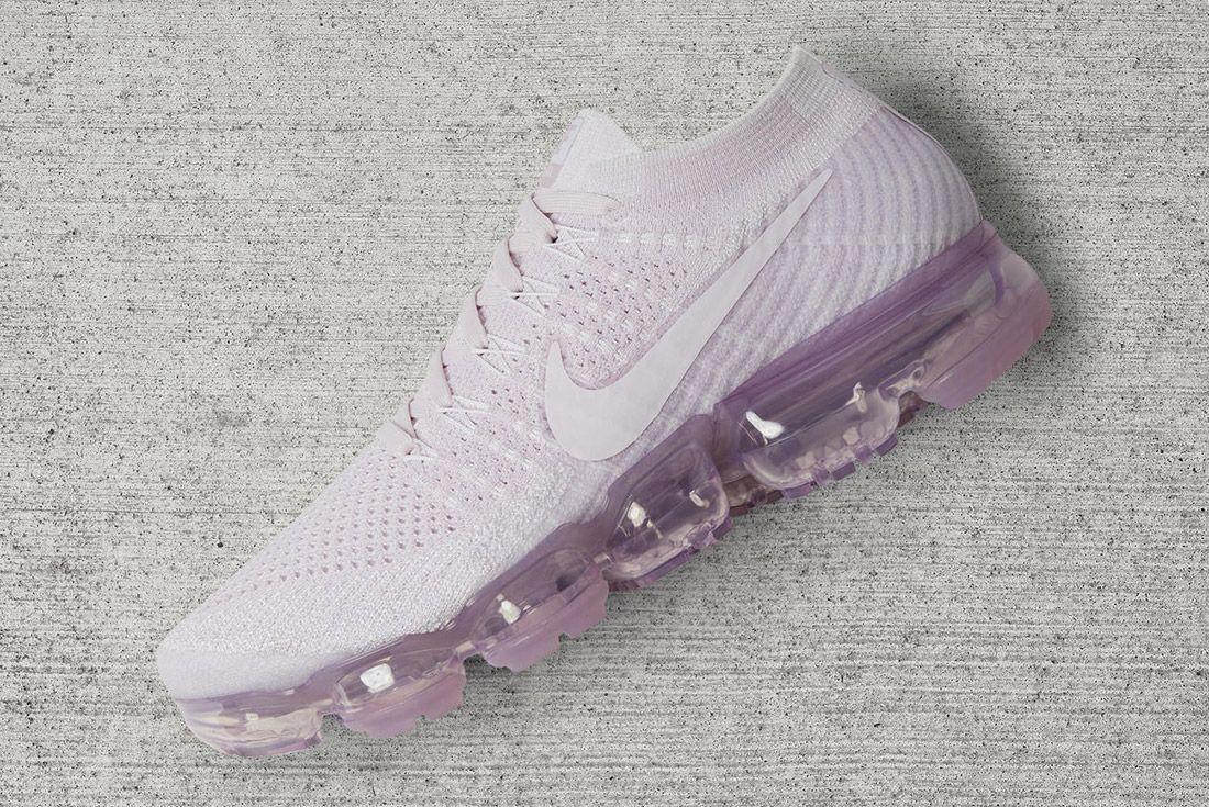 Nike Air Vapormax Day To Night Arctic Pink 4