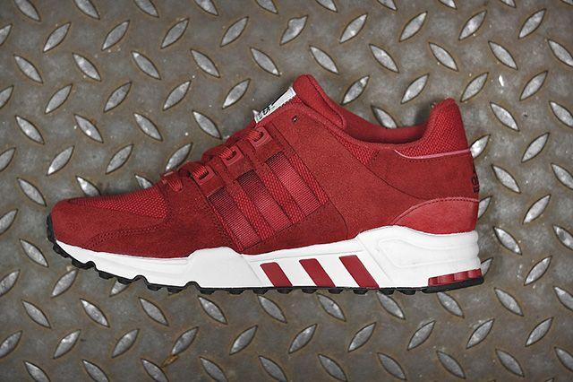 Adidas Eqt Running Support 93 Kopenhagen 5
