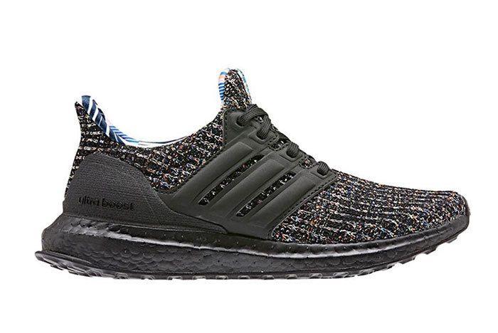 Adidas Ultraboost 2019 Colourways Sneaker Freaker3