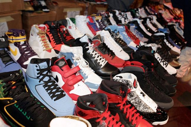 Sneaker Con Washington 37 1