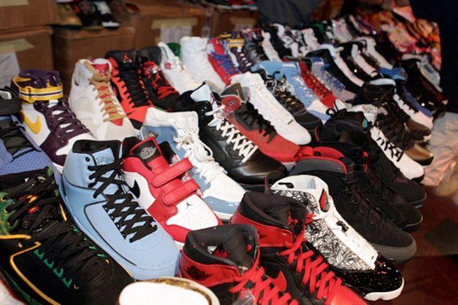 Sneaker Con Washington 37 1