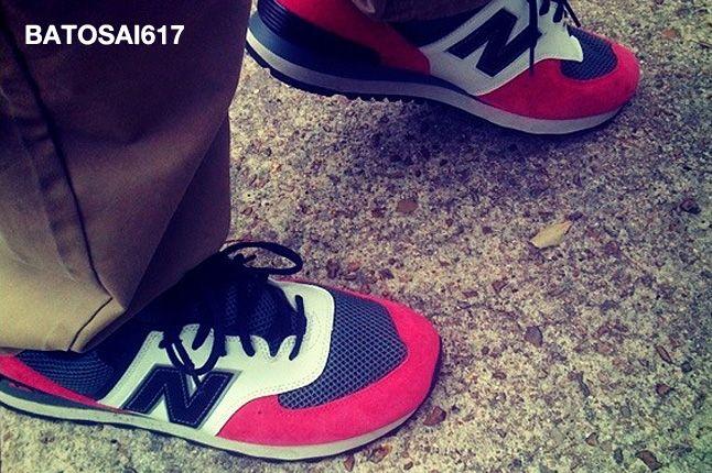 Sneaker Freaker Wdywt Batosai617 1
