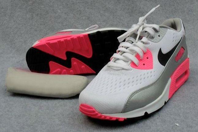 Nike Am90 Laser Pink 1 1