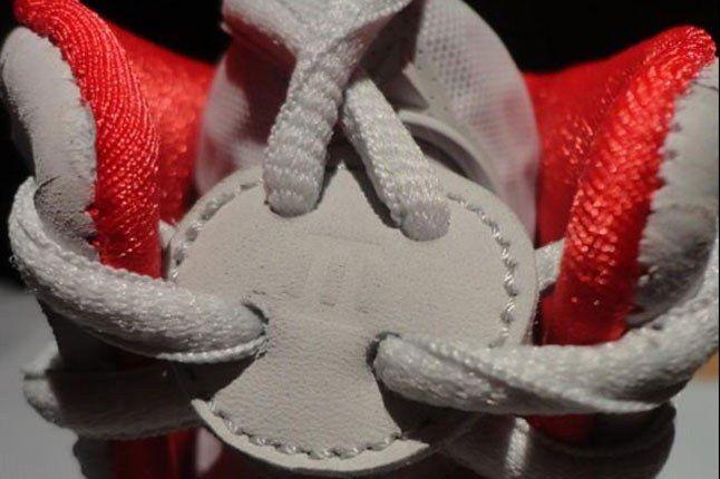 Nike Air Yeezy 2 9 1