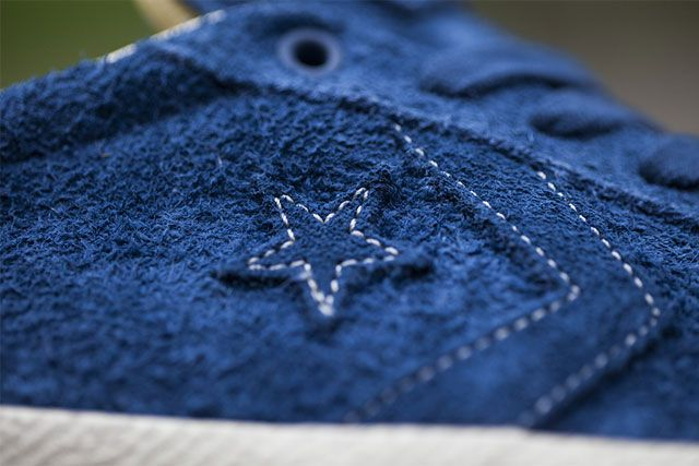 Foot Patrol X Converse Cons Breakpoint 4