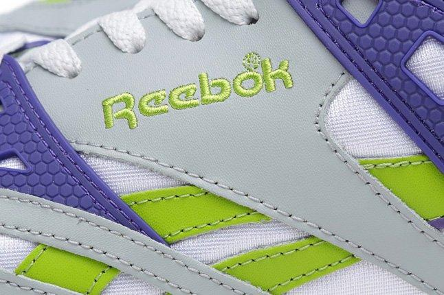 Reebok Sole Trainer Fall Delivery 1