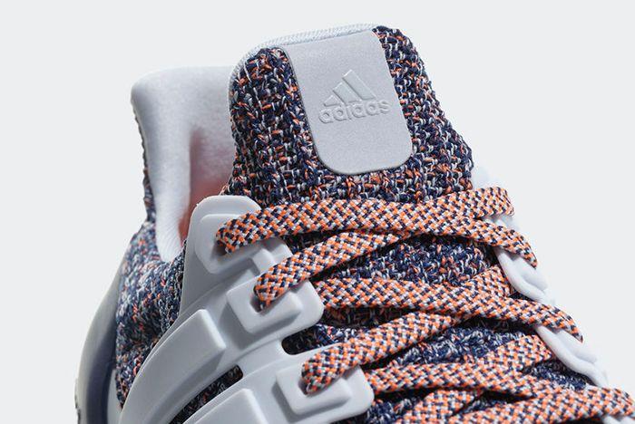 Adidas Ultraboost Multiciolour Release Date Buy 9