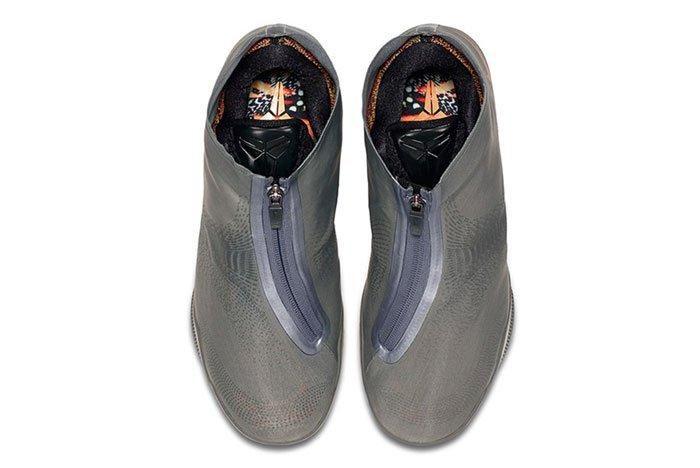 Nike Kobe 11 Alt 3