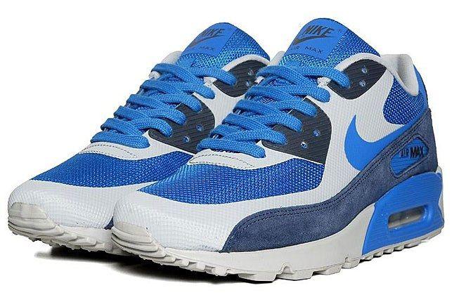 Nike Air Max 90 Premium 1