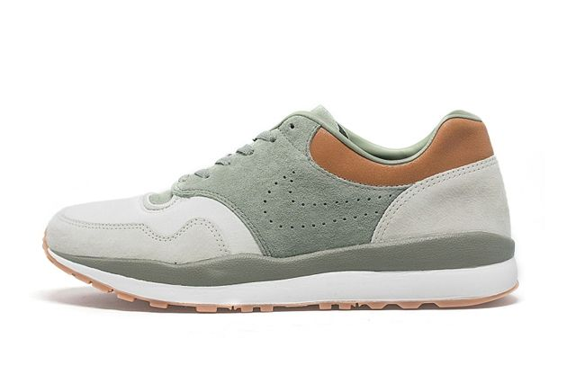 Nike Air Safari Deconstruct Spring Delivery 2