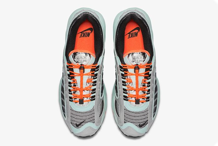 Nike Air Max Tailwind 4 Birds Of The Night Top