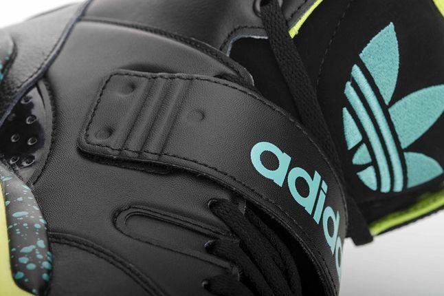 Adidas Originals Hackmore Mad Villain Pack 3 1