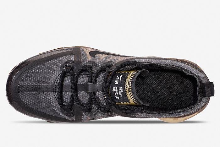 Nike 2019 Vapormax 5