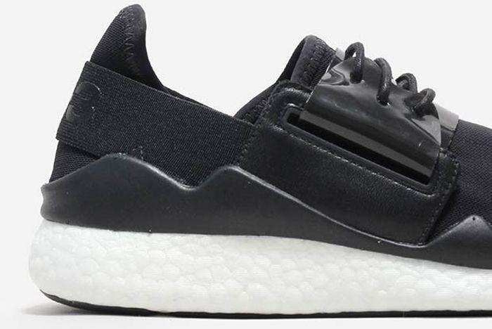 Adidas Chimu Boost 2