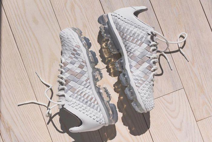 Nike Inneva Woven Vapormax 1