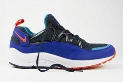 Nike Air Huarache Light Ultramarine Thumb