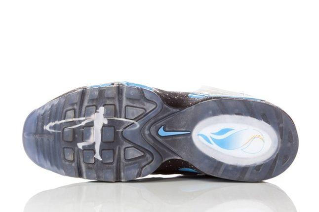 Nike Air Griffey Max 1 Mlb All Star Pack 2013 3