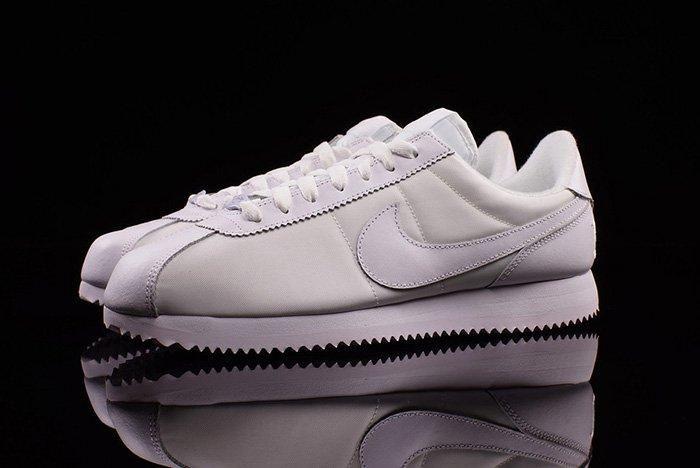 Nike Cortez Qs Compton 4