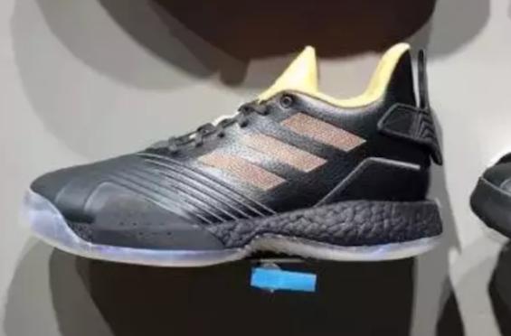 Adidas T Mac Millennium 2 565X372 Sneaker Freaker