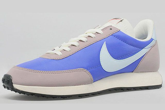 Nike Air Tailwind Og Violet Force Anthracite 700X357 2