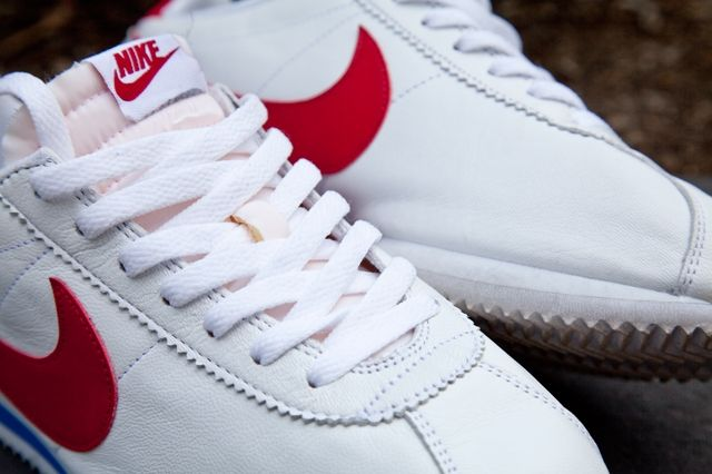 Nike Cortez Forrest Gump Bumper 12