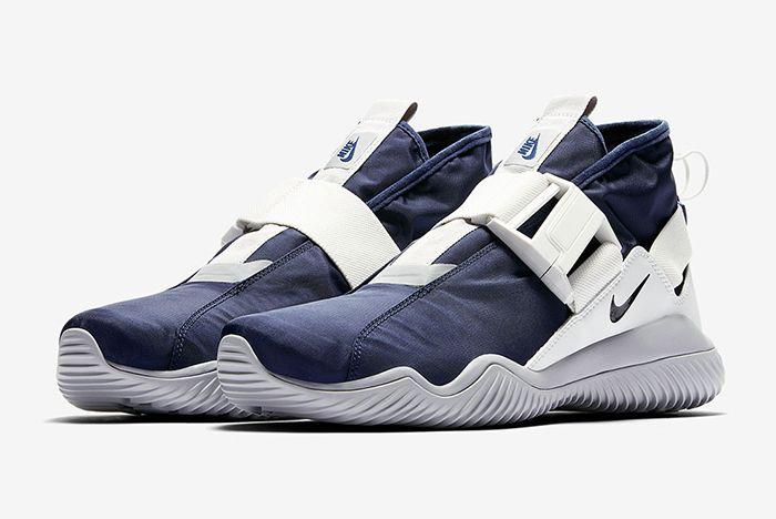 Nike Komyuter Sneaker Freaker 9