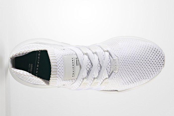 Adidas Eqt Support Adv Primeknit August Colourways8
