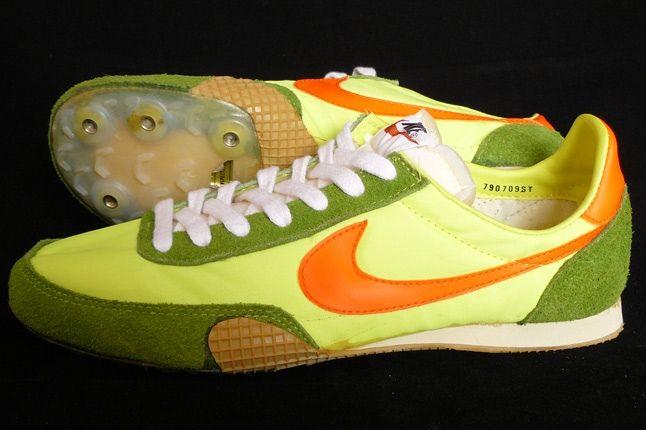 Nike Vintage Vainqueuer 1