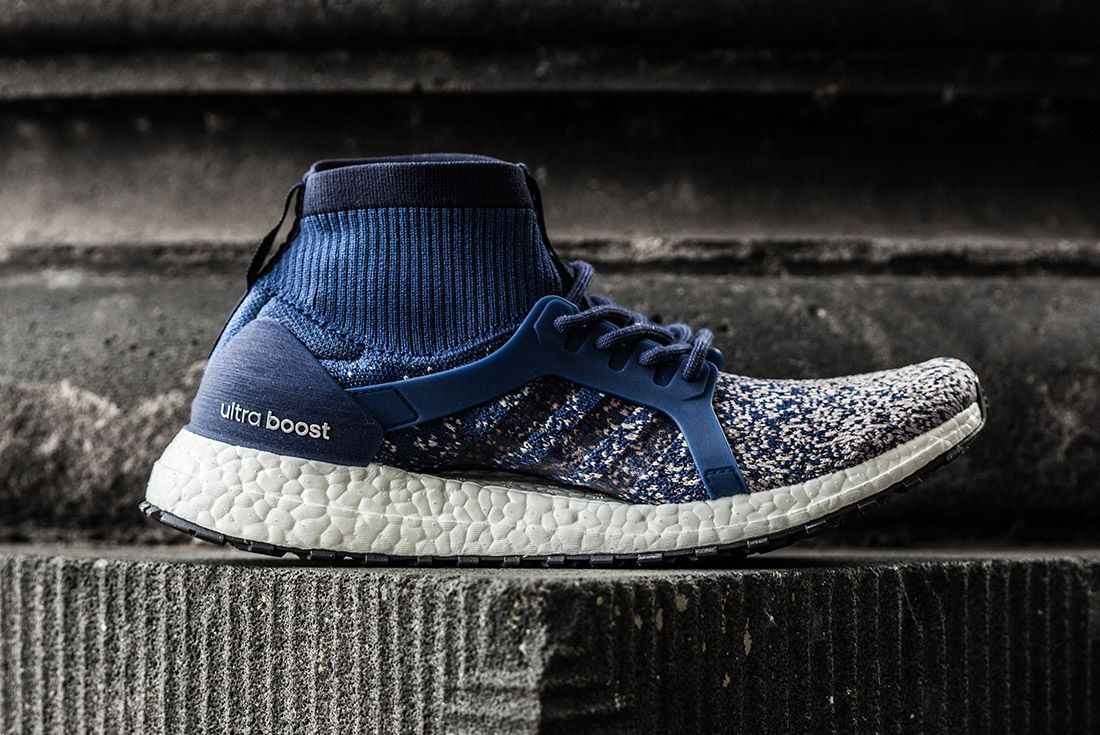 Adidas Ultraboost Atr 2
