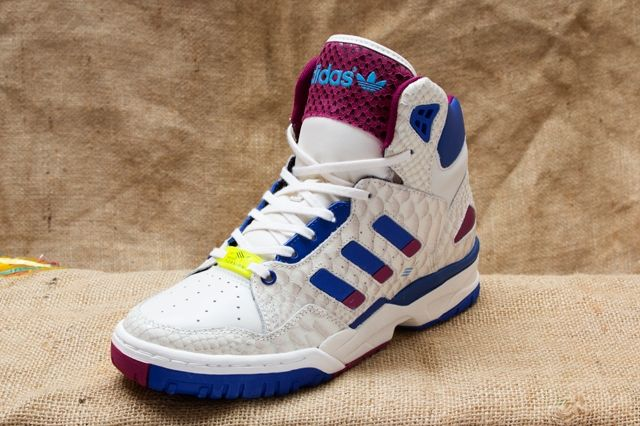 Adidas Originals Snake Pack 5