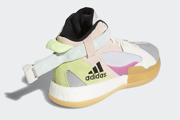 Adidas Trifecta Eg6876 Release Date 1 Rear