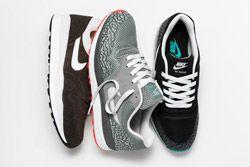 Nike Air Safari Dp2