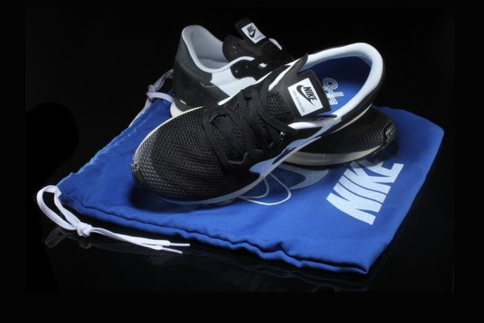 Nike Berwuda 1