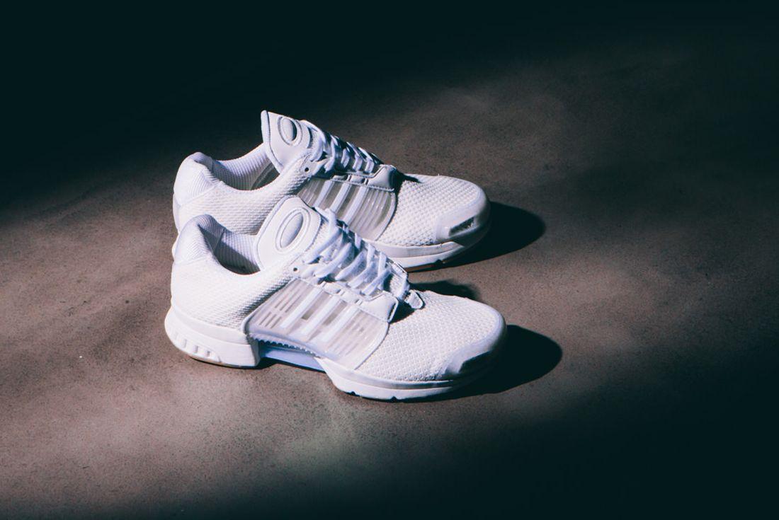 Adidas Climacool 1 New Colourways16